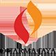 Dharma Jaya